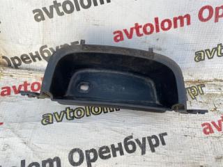 Запчасть накладка обшивки двери передняя левая Mazda 6 2006