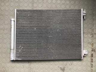 Радиатор кондиционера Лада Веста