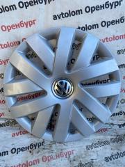 Колпак колеса Volkswagen Polo