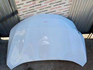Капот Nissan X-Trail T32 (б/у)