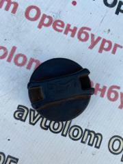 Запчасть крышка маслозаливной горловины Infiniti EX35 2009