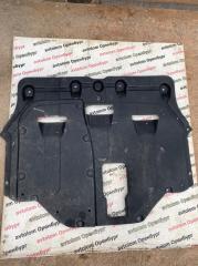 Пыльник защита двигателя Kia Optima