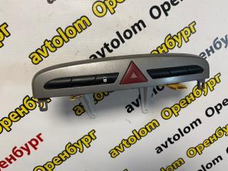 Запчасть кнопка аварийной остановки Peugeot 308