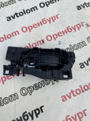 Ручка двери внутренняя правая Citroen C3 A51 EP3