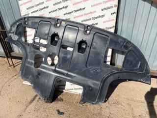 Пыльник защита двигателя Kia Cerato 4 (б/у)