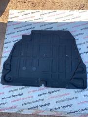 Пыльник защита двигателя Land Rover Discovery sport