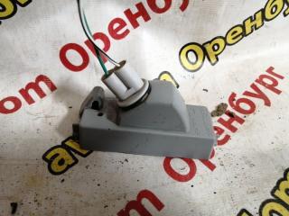 Запчасть фонарь подсветки номера левый FAW V5 2013