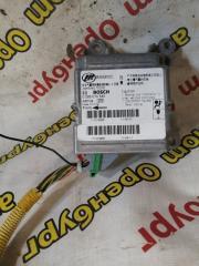 Блок SRS Airbag Lifan Solano