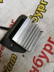 Запчасть резистор отопителя (реостат) Faw V5