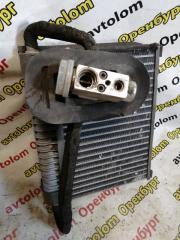 Запчасть трв клапан кондиционера Opel Astra