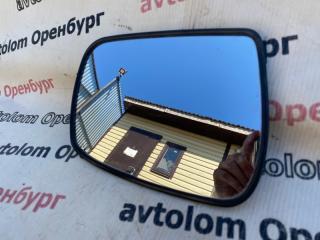 Зеркальный элемент Chevrolet Niva прав. (б/у)