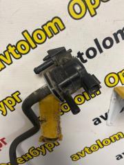 Клапан вакуумный топливной системы Toyota Camry 9091012276 Б/У