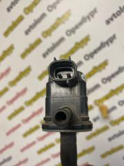 Клапан вакуумный топливной системы Camry