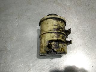 Запчасть бачок гидроусилителя Nissan Almera 2012-