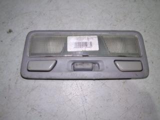 Запчасть плафон салонный Mitsubishi Lancer 9 2003-2005