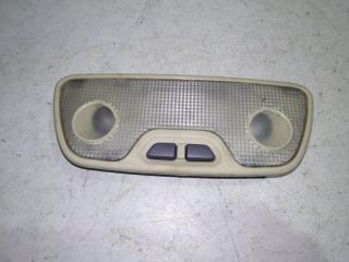 Запчасть плафон салонный передний Volvo XC90 2002-2006