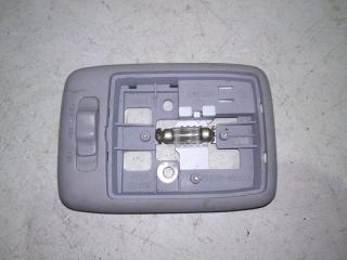 Запчасть плафон салонный Hyundai Accent 2000-2012