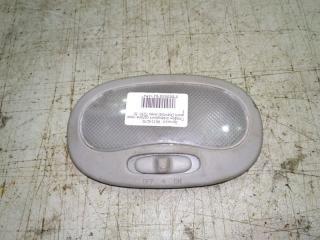 Запчасть плафон салонный передний Chevrolet Aveo 2005-2011