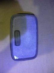 Запчасть плафон салонный Hyundai Solaris 2010-2015