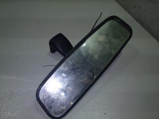 Зеркало заднего вида салонное Chevrolet Lacetti 2003-2013