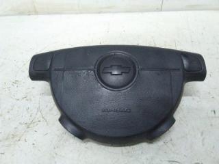 Подушка безопасности в руль Chevrolet Lacetti