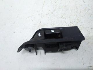 Запчасть ручка открывания багажника Toyota Camry 2011-2017