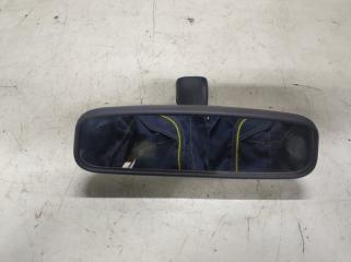 Зеркало заднего вида салонное Chevrolet Lacetti 2004-2013