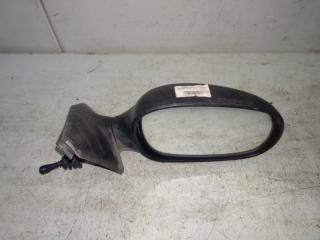 Зеркало правое Chevrolet Lanos 2005-2009