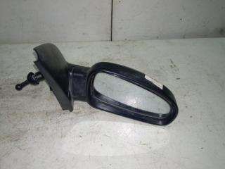 Зеркало правое Chevrolet Aveo 2005-2011