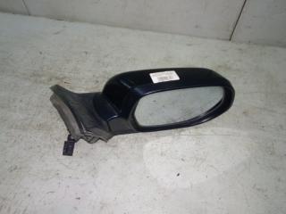 Зеркало правое Chevrolet Epica 2009-2013
