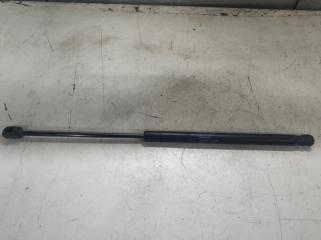 Запчасть амортизатор багажника Mitsubishi Outlander XL 2006-2012