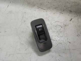 Запчасть кнопка стеклоподъемника передняя правая Chery Tiggo 2005-2015