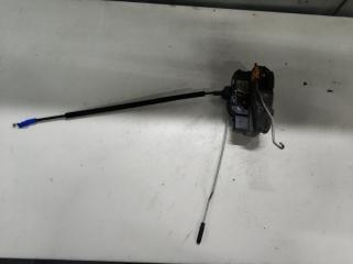 Запчасть замок двери передней правой Chevrolet Cruze 2012