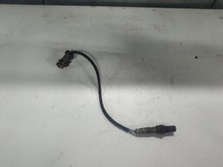 Запчасть датчик кислородный/lambdasonde Chevrolet Cobalt 2013