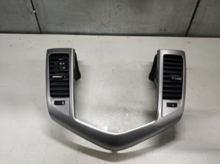 Накладка декоративная Chevrolet Cruze 2009