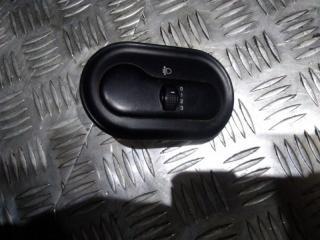 Запчасть кнопка корректора фар Chevrolet Lanos 2004-2010