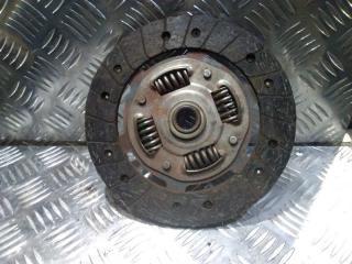Диск сцепления Chevrolet Lanos 2004-2010