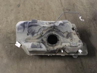 Запчасть бак топливный Chevrolet Cobalt 2011