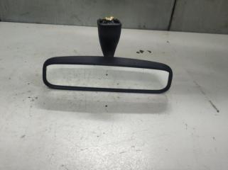 Зеркало заднего вида салонное Chevrolet Lacetti 2003-2014