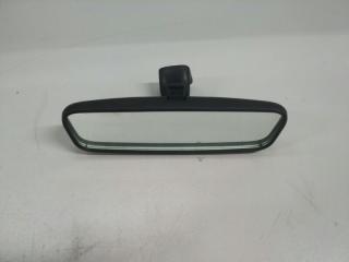 Зеркало заднего вида салонное Chevrolet Lacetti 2004