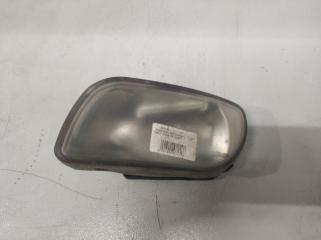 Фара противотуманная левая Chevrolet Lacetti 2003-2013 96551091 Б/У
