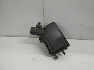 Запчасть корпус воздушного фильтра Chevrolet Cobalt 2011