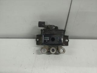 Запчасть опора двигателя правая Chevrolet Cobalt 2011