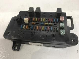 Запчасть блок предохранителей салонный Lifan X60 2012