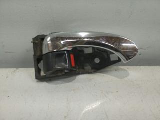 Запчасть ручка двери внутренняя задняя правая Toyota Camry 2007