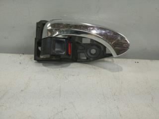 Запчасть ручка двери внутренняя передняя правая Toyota Camry 2007