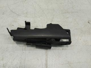 Запчасть ручка двери внутренняя передняя правая Chevrolet Aveo 2008