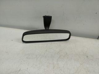 Зеркало заднего вида салонное Chevrolet Aveo 2008
