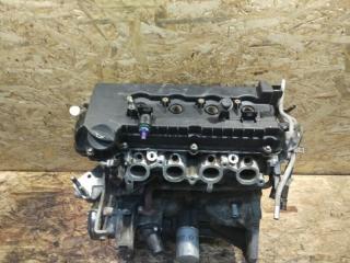 Запчасть двигатель Mitsubishi Lancer 10 2007-