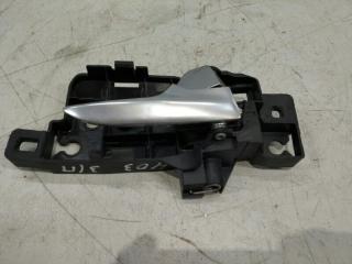 Запчасть ручка двери внутренняя задняя правая Ford Mondeo 4